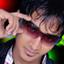 Siddharth Rai