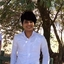 Mohammed Munawfar