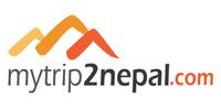 Mytrip2nepal