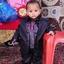 Naredla Rao