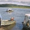 Kuskokwim River