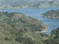 Lake Casitas