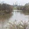 Walnut River