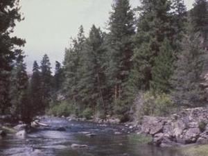 Malheur River