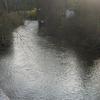Manada Creek