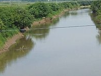 Forked Deer River