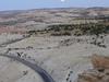 Escalante Desert