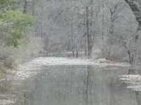 Ompompanoosuc River