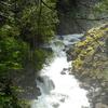 Wells Creek