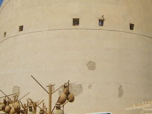 Day Tour to the Enchanting Forts of Nizwa Photos