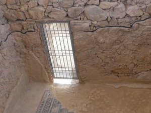 2-Day Best of Israel Tour from Tel Aviv: Jerusalem, Bethlehem, Masada & the Dead Sea Photos