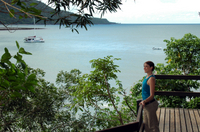2-Day Cape Tribulation and Daintree Rainforest Small-Group Tour from Cairns or Port Douglas Photos