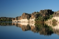 2-Day Geikie Gorge, Windjana Gorge and Tunnel Creek Tour from Broome Photos