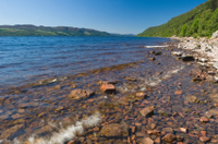 2-Day Loch Ness and Inverness Small-Group Tour from Glasgow  Photos
