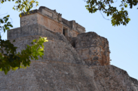 2-Day Uxmal Tour from Merida Photos