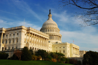 2-Day Washington DC, Philadelphia and Amish Country Tour from New York Photos