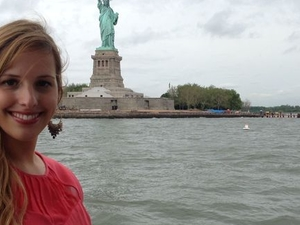 Circle Line: 2-Hour Best of Manhattan Cruise Photos
