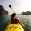 3-Day Halong Bay Adventure Tour from Hanoi