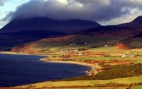 3-Day Isle of Arran Tour from Glasgow Including Robert Burns Country