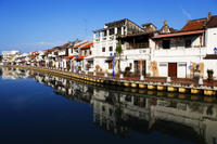 3-Day Kuala Lumpur and Malacca Tour from Singapore Photos