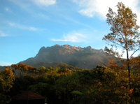 3-Day Mt Kinabalu Hiking Adventure from Kota Kinabalu  Photos