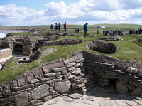 3-Day Orkney Islands Tour from Inverness Photos