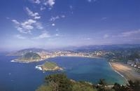 3-Day San Sebastián City Break Photos