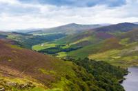 3-Day Southeast Ireland Tour from Dublin: Kilkenny, Blarney Castle, Glendalough, and Kinsale Photos