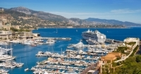 3-Night French Riviera Tour from Milan Including Monaco Photos