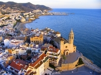 4-Day Best of Catalonia Tour from Barcelona Photos