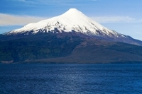 4-Day Chilean Lakes Region Tour: Puerto Montt, Puerto Varas and Chiloe Island Photos