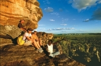4-Day Kakadu National Park, Katherine and Litchfield National Park Camping Tour from Darwin Photos
