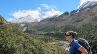 4-Day Kathmandu Valley Trekking Tour Including Bhaktapur  Photos