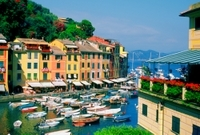 4-Day Liguria Tour from Milan: Cinque Terre, Genoa, Italian Riviera Photos