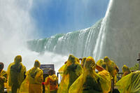 4-Night Independent Tour to Toronto and Niagara Falls from Montreal Photos