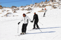 4- or 6-Day Bariloche Ski Package with Accommodation at Village Catedral Photos