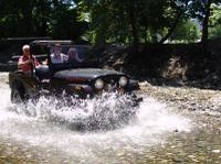 4x4 Jeep Tour of Bozburun Peninsula from Marmaris Photos