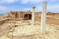 5-Day Israel Tour from Jerusalem: Dead Sea, Nazareth and Masada Photos