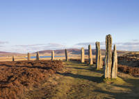 5-Day Orkney Islands Tour from Edinburgh Including the Scottish Highlands Photos