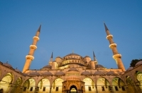 5-Day Small-Group Turkey Tour from Istanbul: Gallipoli and Troy  Photos
