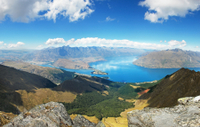 5-Day South Island Tour from Christchurch Photos