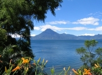 5-Day Tour from Guatemala City: Antigua, Chichicastenango, Panajachel and Santiago Atitlán Photos
