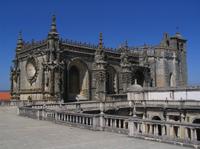 6-Day North Portugal Tour: Porto, Braga, Fátima, Coimbra, Guimaraes, Aveiro and Batalha, from Lisbon Photos