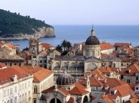 8-Day Croatia Tour: Dubrovnik, Trogir, Split, Plitvice, Zagreb, Zadar and Trogir Photos