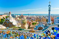 8-Day Spain Tour Including Barcelona, Madrid, Cordoba, Seville, Granada and Toledo Photos
