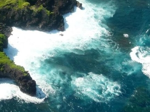Small-Group Road to Hana Luxury Tour and Helicopter Flight Photos