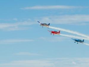 Top Gun and Air Combat Experience  Photos