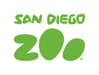 Anaheim Round-Trip Theme Park Transport: San Diego Zoo Photos