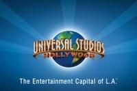 Anaheim Theme Park Transport: Universal Studios Hollywood Photos