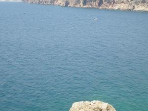 Private Tour: Antalya City Sightseeing Tour Photos